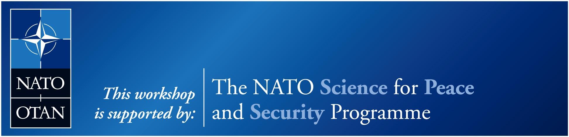NATO_banner