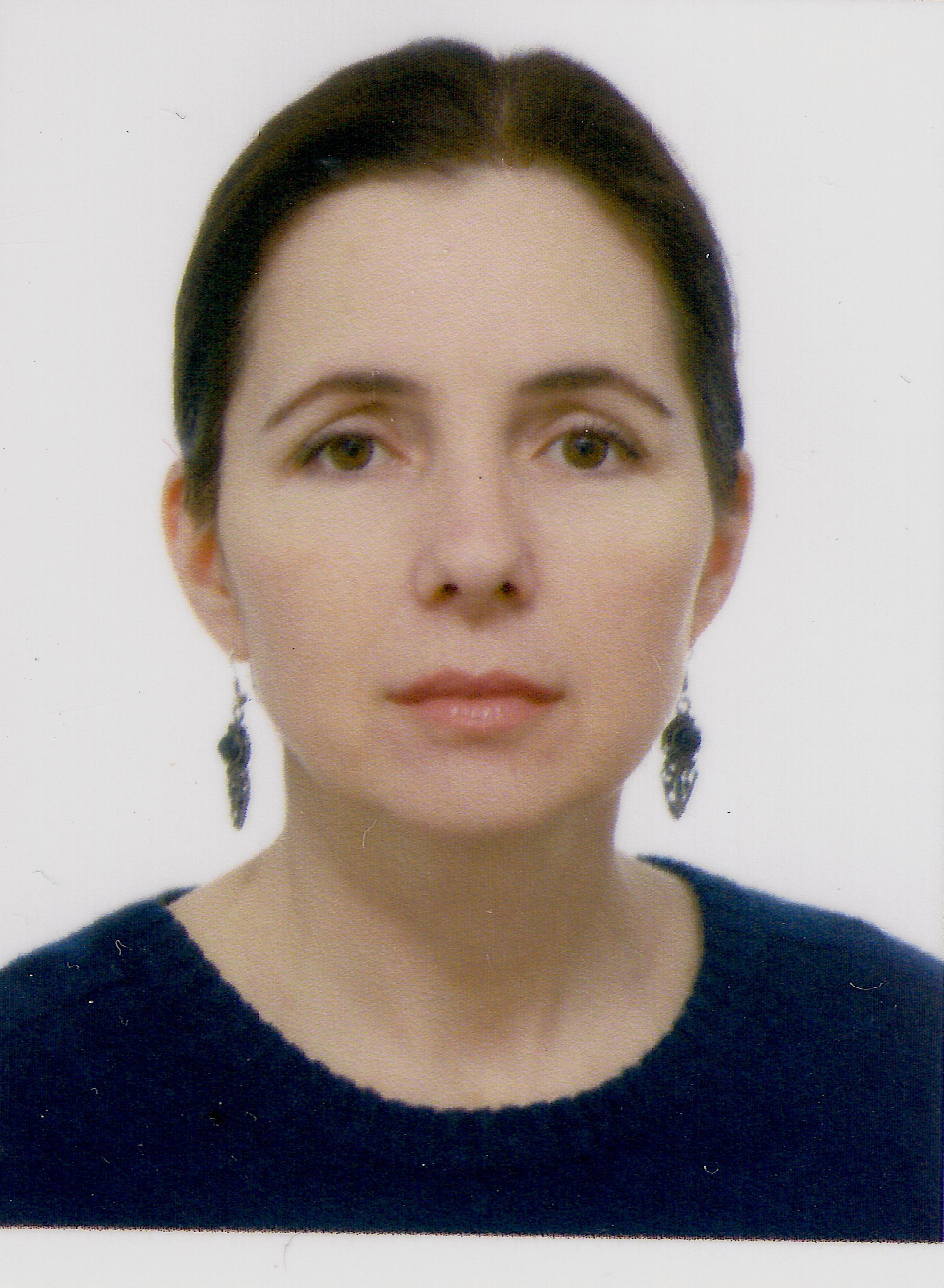 Zadorozhna