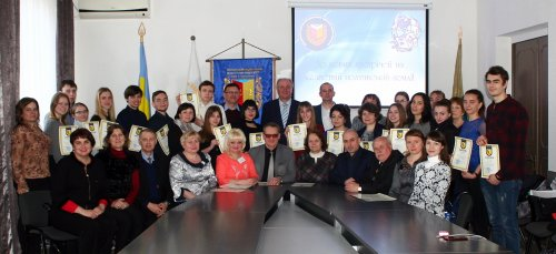 poltava-april-Kyrychenko