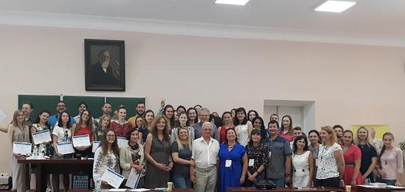 odessa-2019-4